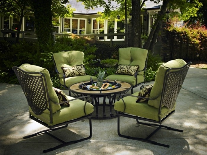 A Beautiful Remodels Ideas and cast iron outdoor furniture south africa cast iron patio with The Awesome Luxury Home Interior Remodel with Decoration Sets as well as Interesting iron patio furniture with regard to Your house The Latest Elegant Remodels for iron patio furniture