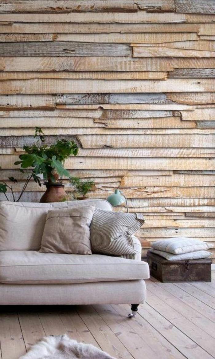 wandgestaltung modernes wohnen alle ideen f r ihr haus. Black Bedroom Furniture Sets. Home Design Ideas
