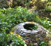Übersicht der aktuellsten Trends in der modernen Gartengestaltung