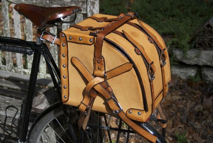 picknick ideen rezepte freizeit planen picknicktasche