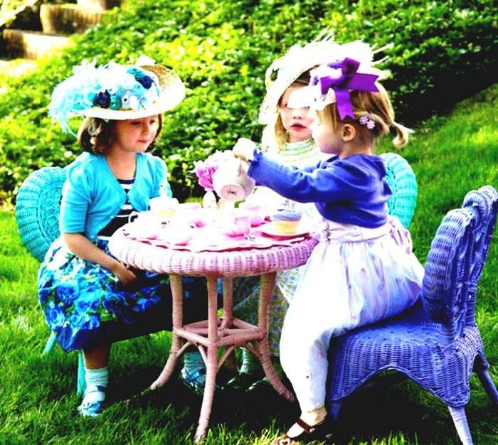 pinata basteln kindergeburtstag feiern geschnek für die kinder motto party