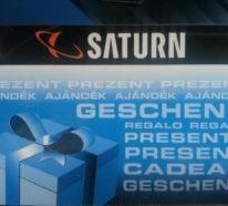 Warum Sie Ihre Saturn Gutscheine für den Dyson Staubsauger Test einlösen sollten