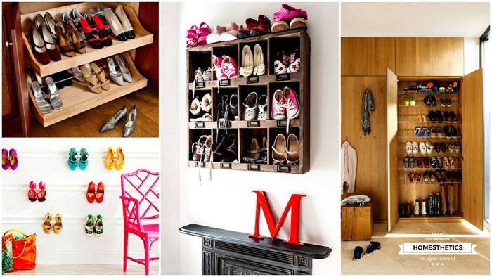 Shoe cabinet build your own examples of wall shelves