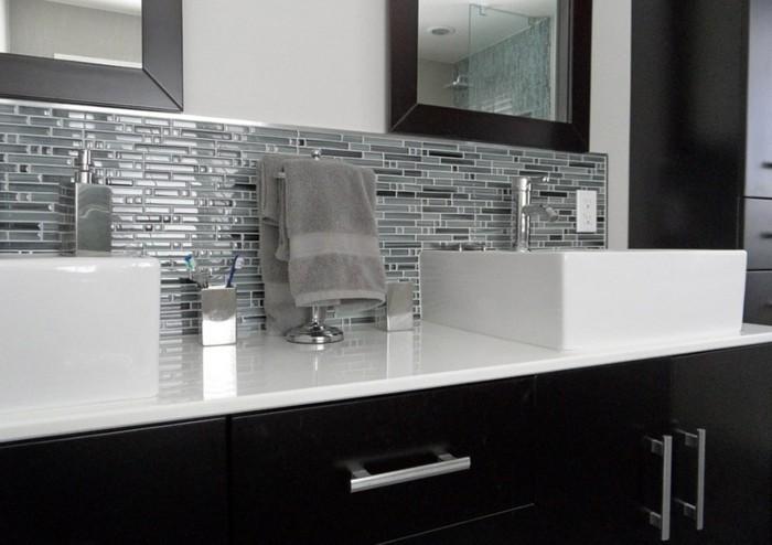 tipps und tricks die badezimmertücher richtig pflegen