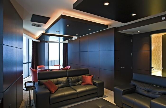 Beleuchtung Wohnzimmer Erwagen Sie Die Wohnzimmerbeleuchtung Gut