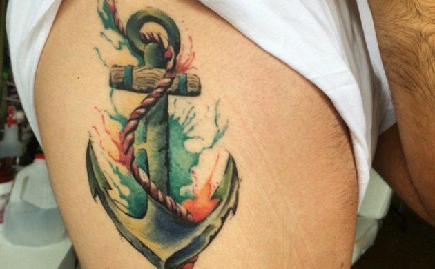 1000 Ideen Fur Tattoos
