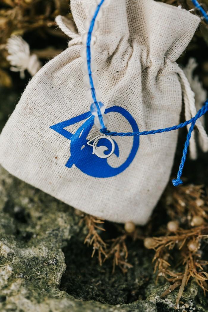 The Ocean Cleanup plastikmüll im meer 4ocean