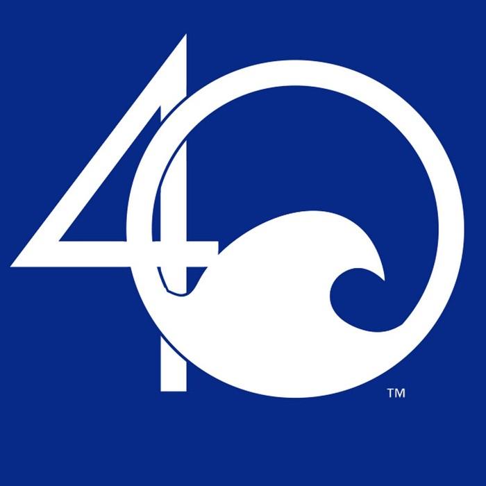 The Ocean Cleanup plastikmüll im meer 4ocean3