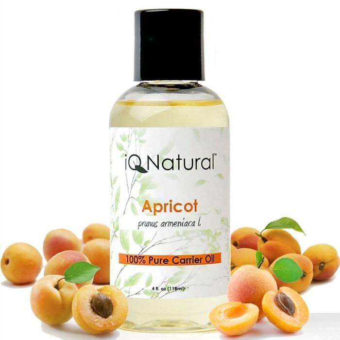 aprikosenkerne13