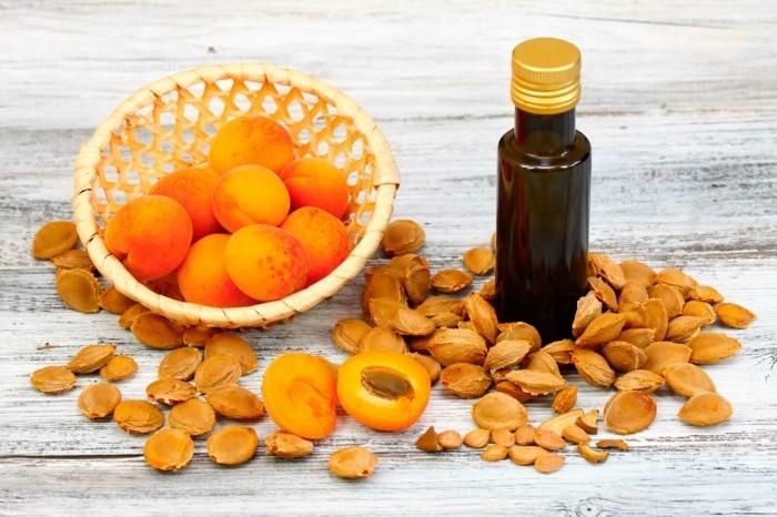 aprikosenkerne14