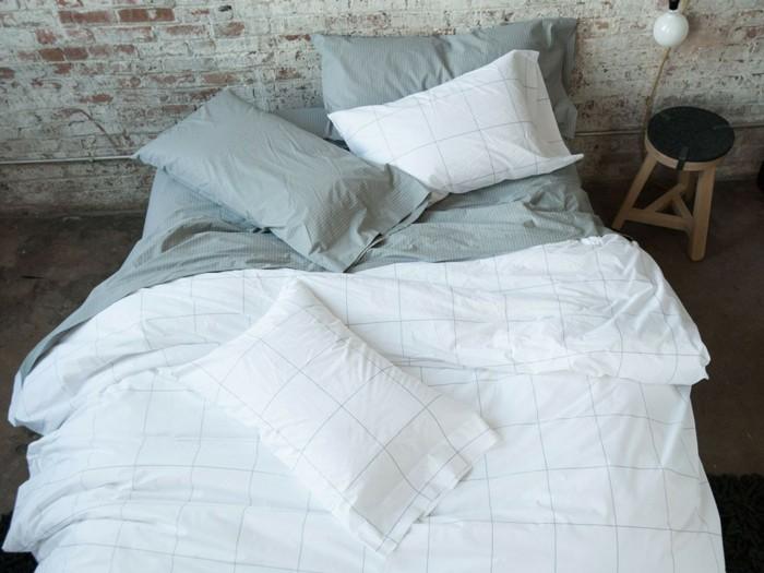 bettwaren für gesunden schlaf