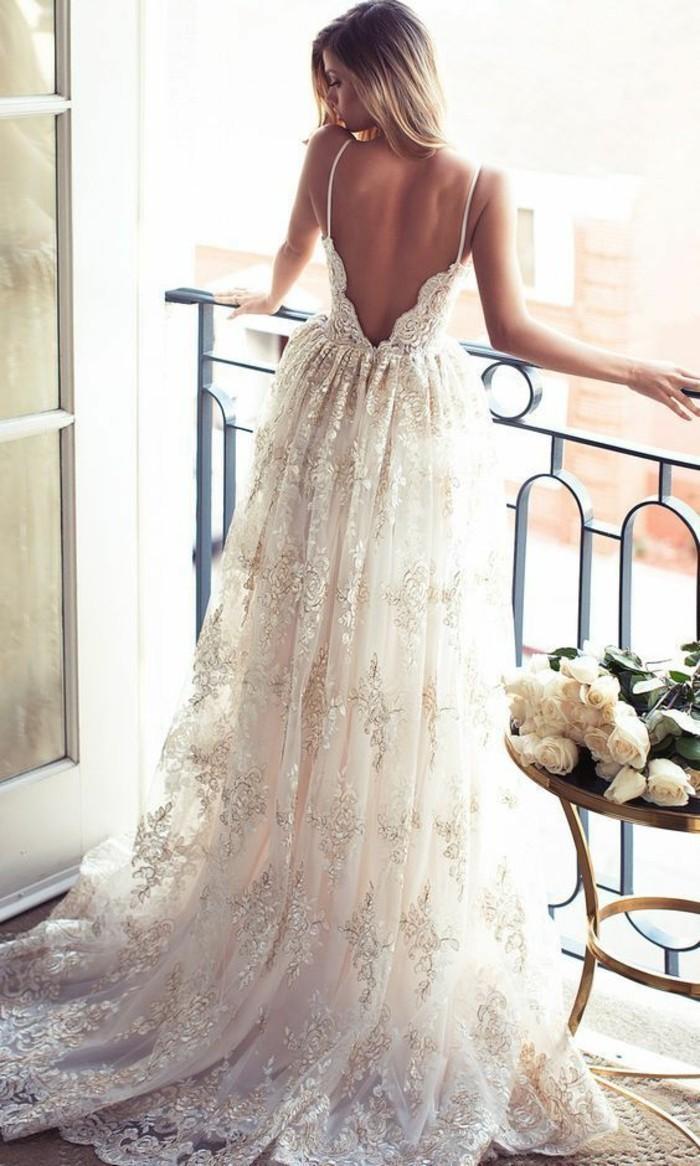 67 Brautkleider Im Boho Stil Der Hei Este Trend F R Ihre