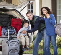 Wenn aus dem Urlaub ein Albtraum wird – vor diesen Dingen sollte man sich schützen können