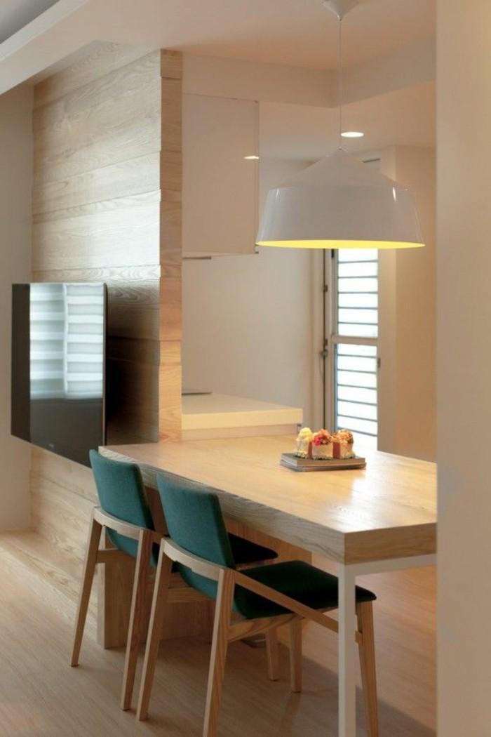 esstischlampe moderne hängelampe in weiß