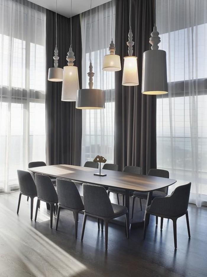 esstischlampe schöne designerlösungen für den essbereich