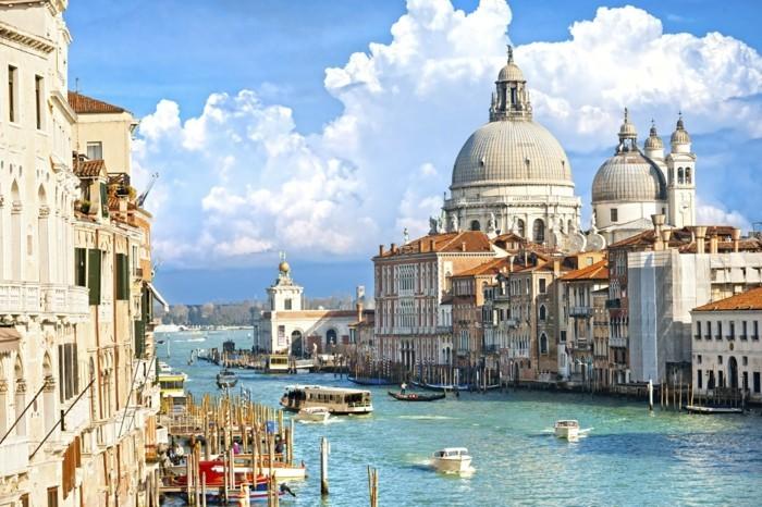 flitterwochen in italien verbringen und viel romantik genießen