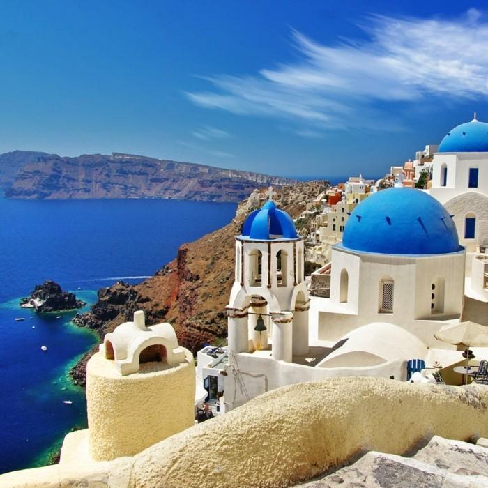 flitterwochen in europa verbringen exotische orte besuchen