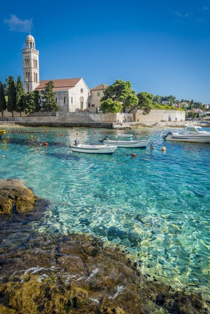flitterwochen in europa verbringen kroatien auswählen