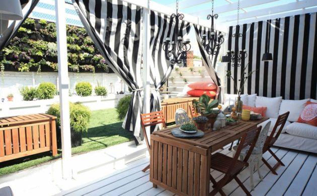 Gartenzubehör  ▷Gartenzubehör - Gartengestaltung und Gartenmöbel - Freshideen 1