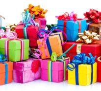 Außergewöhnlich und originell: Geschenkideen für verschiedene Anlässe