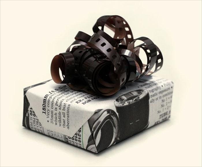 geschnkbox basteln geschnkideen diy deko upcycling ideen tasse selber gestalten geschnek verpacken