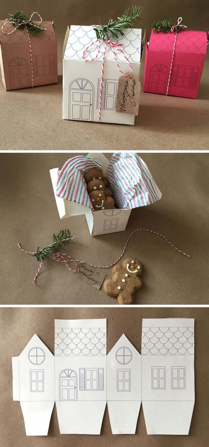 geschenkbox basteln anleitung zur anregung der kreativit t. Black Bedroom Furniture Sets. Home Design Ideas