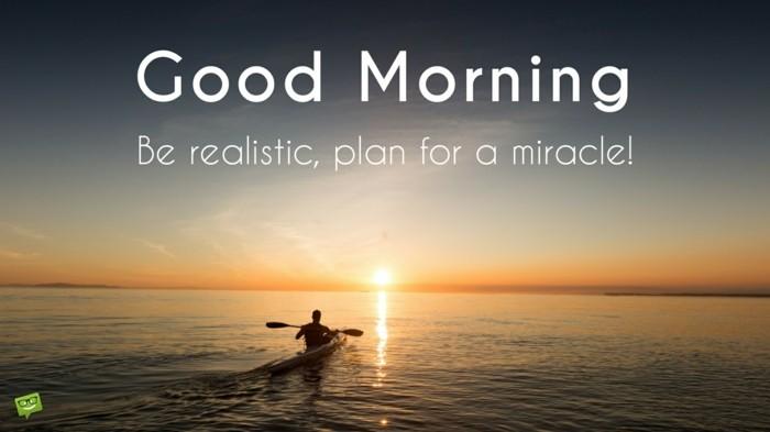 Inspirierende Guten Morgen Bilder Zum Speichern Und Versenden