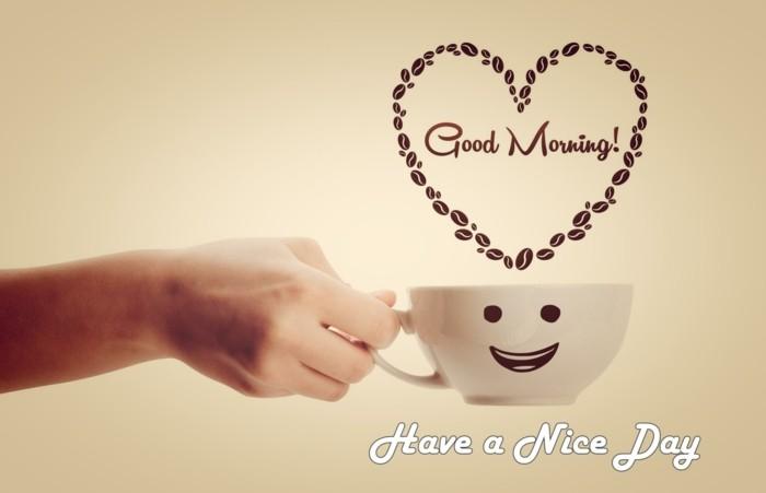 guten morgen bildgrüsse good morning