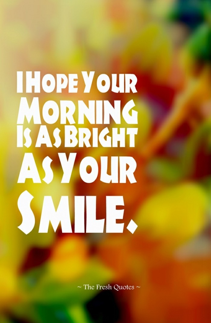 guten morgen sprüche bildergruss good morning