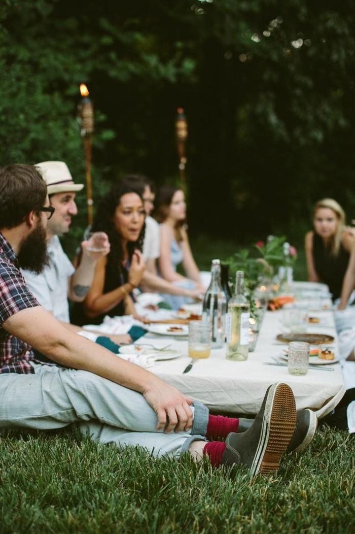 hygge erlebnisse im sommer picknick organisieren