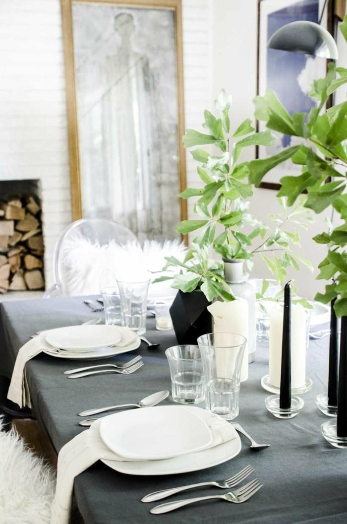hygge feeling f r mehr gem tlichkeit zu hause. Black Bedroom Furniture Sets. Home Design Ideas