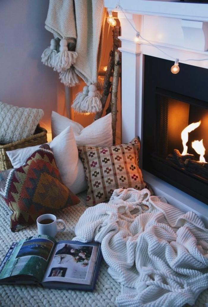 hygge der neuste lifestyle trend aus d nemark. Black Bedroom Furniture Sets. Home Design Ideas