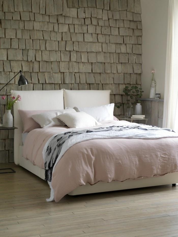hygge stil im schlafzimmer gemütlichkeit und ruhe schaffen