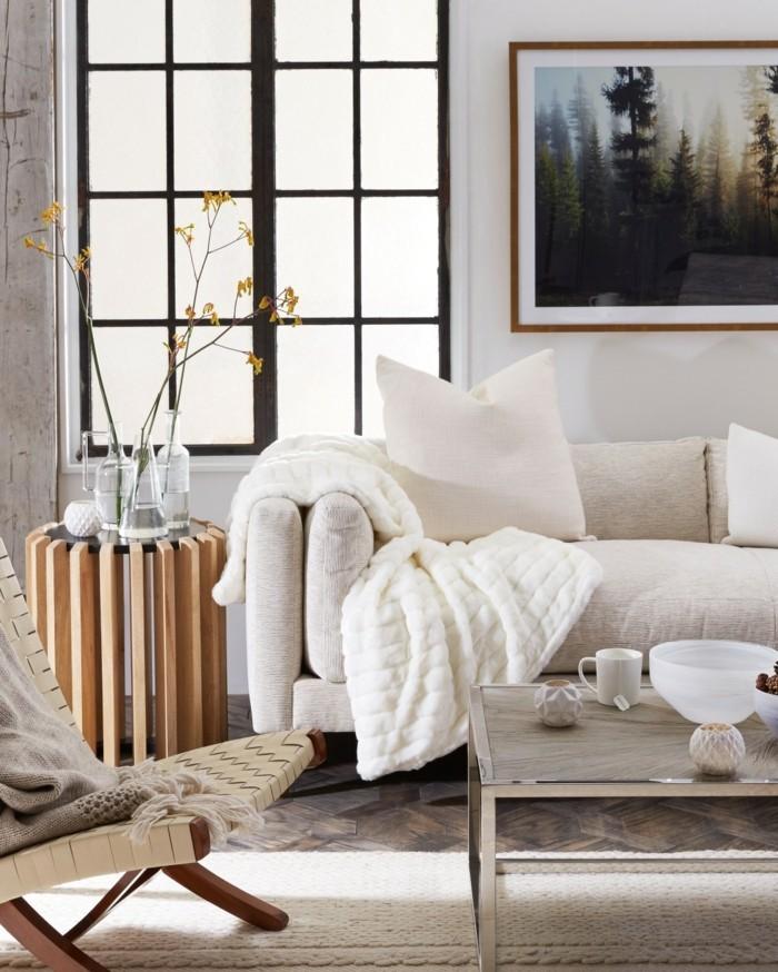 fein d nische einrichtungsideen fotos hauptinnenideen. Black Bedroom Furniture Sets. Home Design Ideas