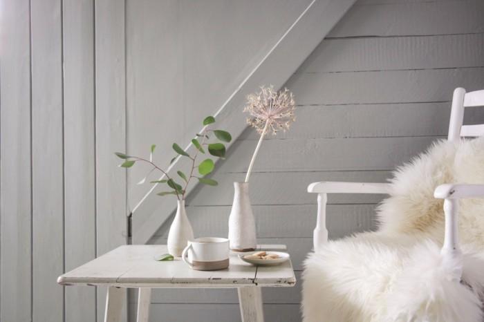 Lifestyle Wohnideen Norden hygge der neuste lifestyle trend aus dänemark