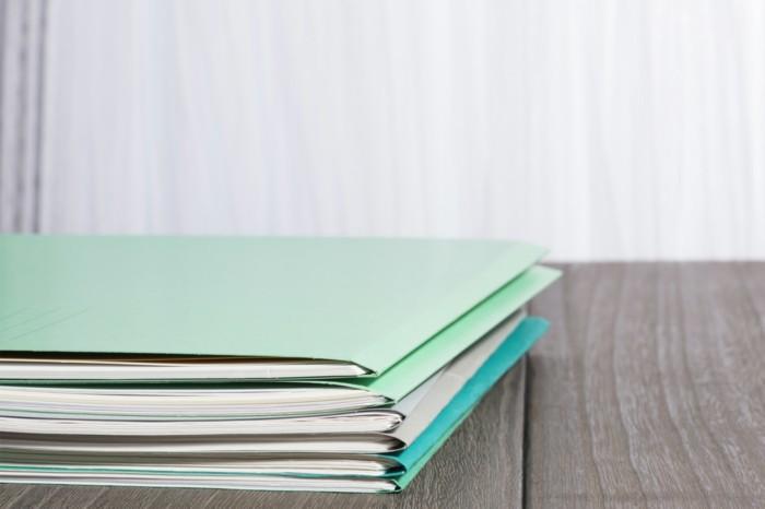 kaufverträge als vorlage schriftlicher vertrag ist in den meisten fällen empfehlenswert