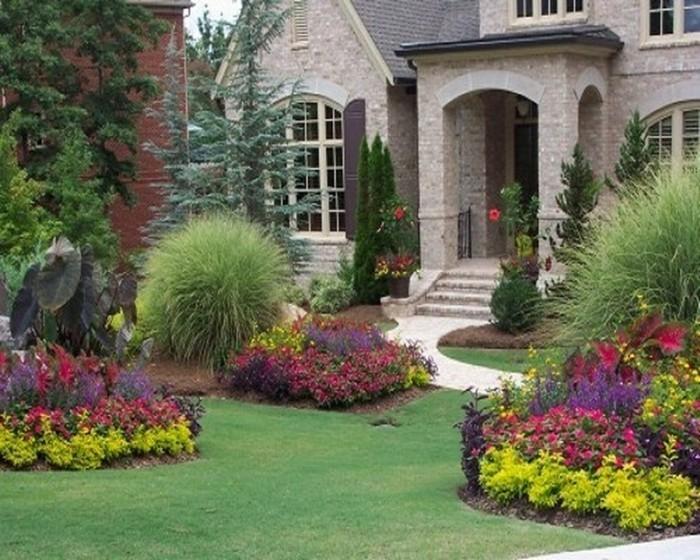 kleiner-vorgarten-gestaltung