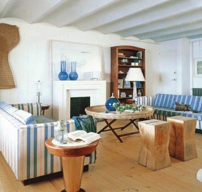 nat rlich wohnen praktische einrichtungstipps und. Black Bedroom Furniture Sets. Home Design Ideas