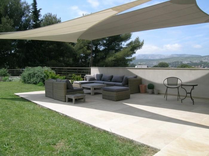 moderner-sonnenschutz-für-die-terrasse – Копие