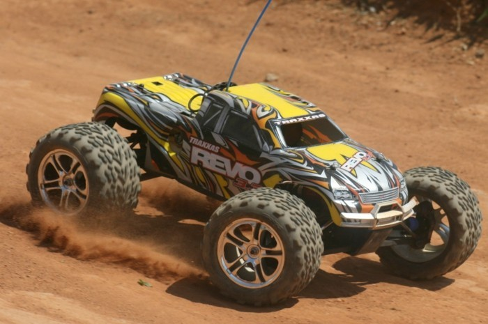offroad truggy buggy rc autos racing