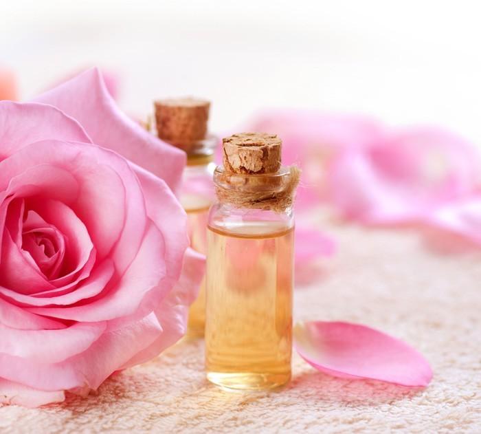 rosenöltradition kleine mengen hoher preis