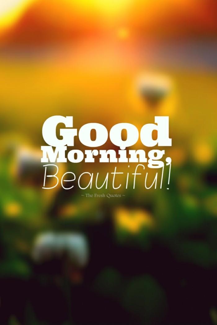 schöne bildergrüße good morning