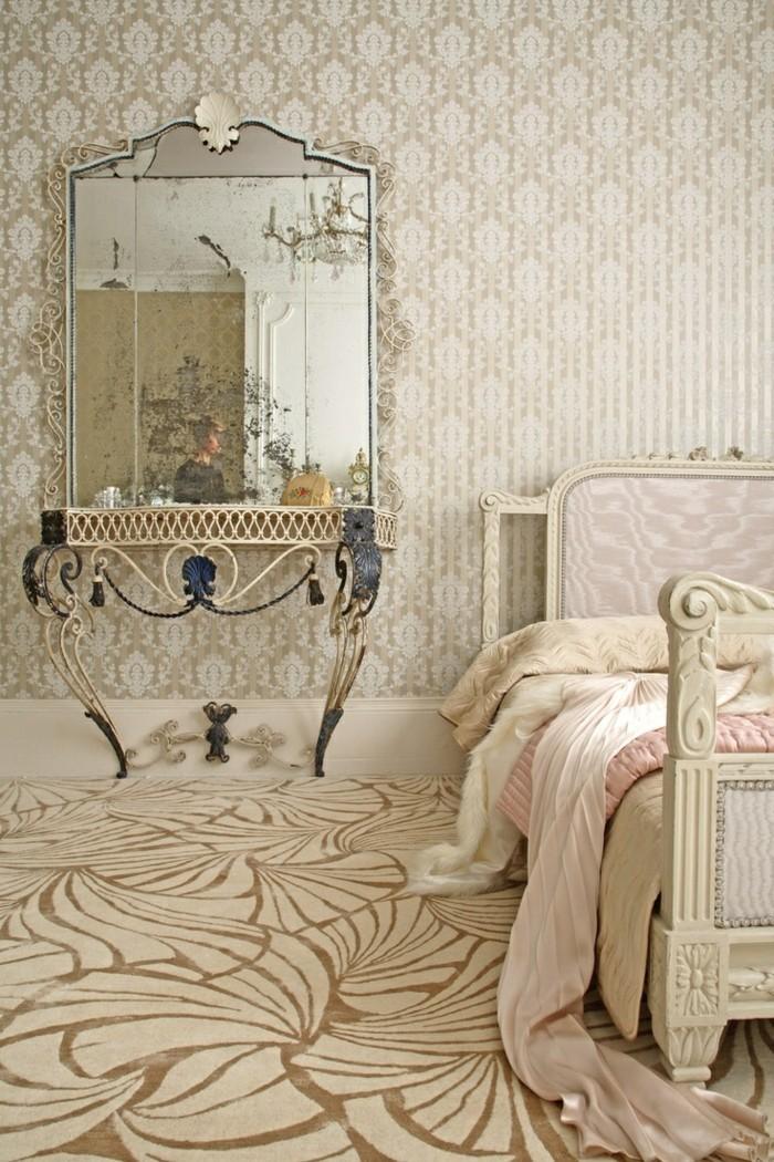 schlafzimmer ideen spektakuläre innendesig ideen für einen gemütlichen schlafbereich