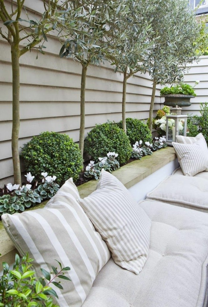 solit rpflanzen pflanzen schreibt man nicht nur dekorative funktionen zu sondern auch praktische. Black Bedroom Furniture Sets. Home Design Ideas