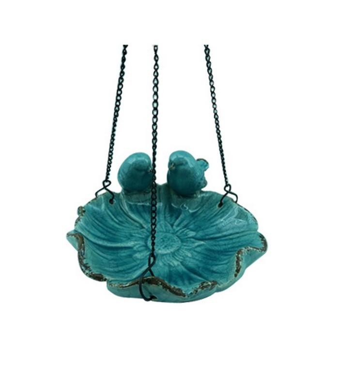 töpfern ideen kreative gestaltung diy ideen diy deko selber machen handwerk blumenampel keramik