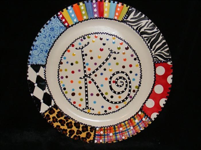 töpfern ideen kreative gestaltung diy ideen diy deko selber machen handwerk geschenkideen