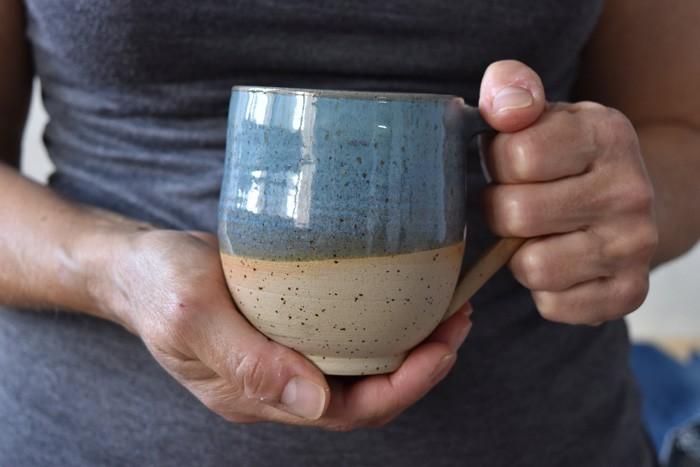 töpfern ideen kreative gestaltung diy ideen diy deko selber machen handwerk glasur
