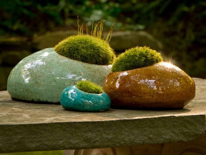40 Töpfern Ideen Für Den Garten Und Als Einzigartiges Geschenk