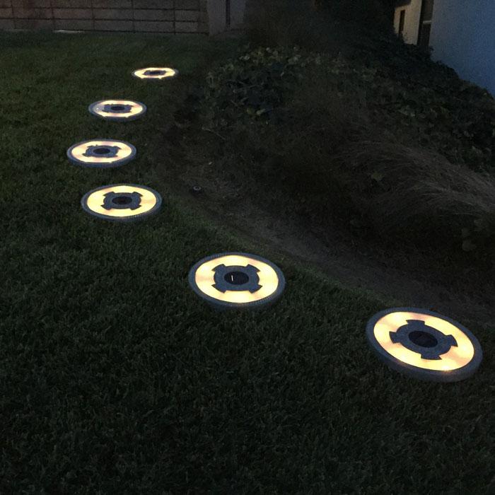 trittsteine beleuchtung NEU3