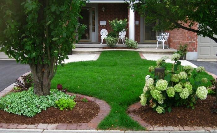 virgarten terrasse